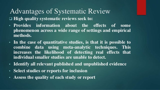 advantages and disadvantages of judicial review