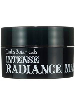 facial radiance intensive peel review