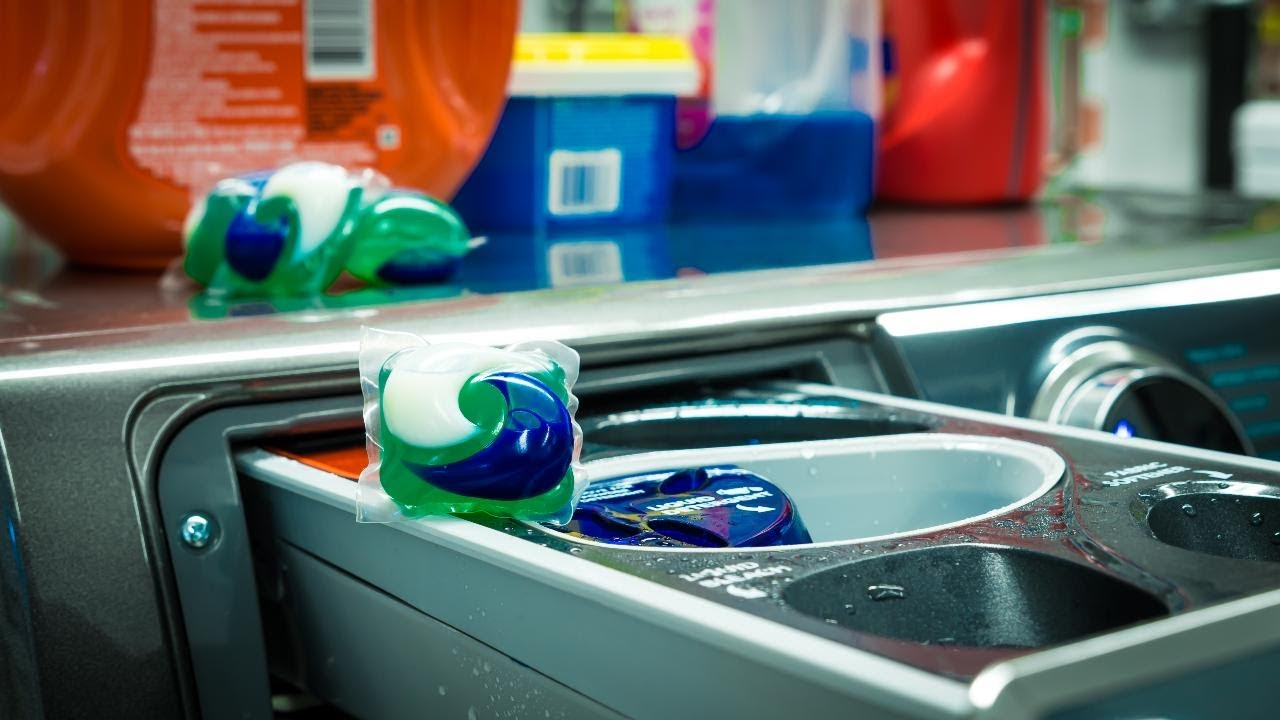 electrolux washing machine reviews 2012