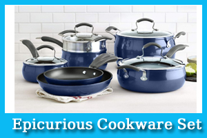 woll titan plus cookware review