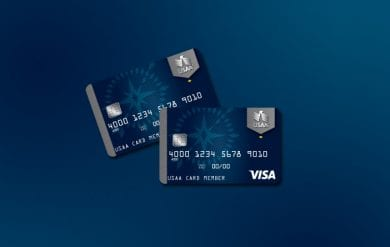 macquarie visa platinum card review