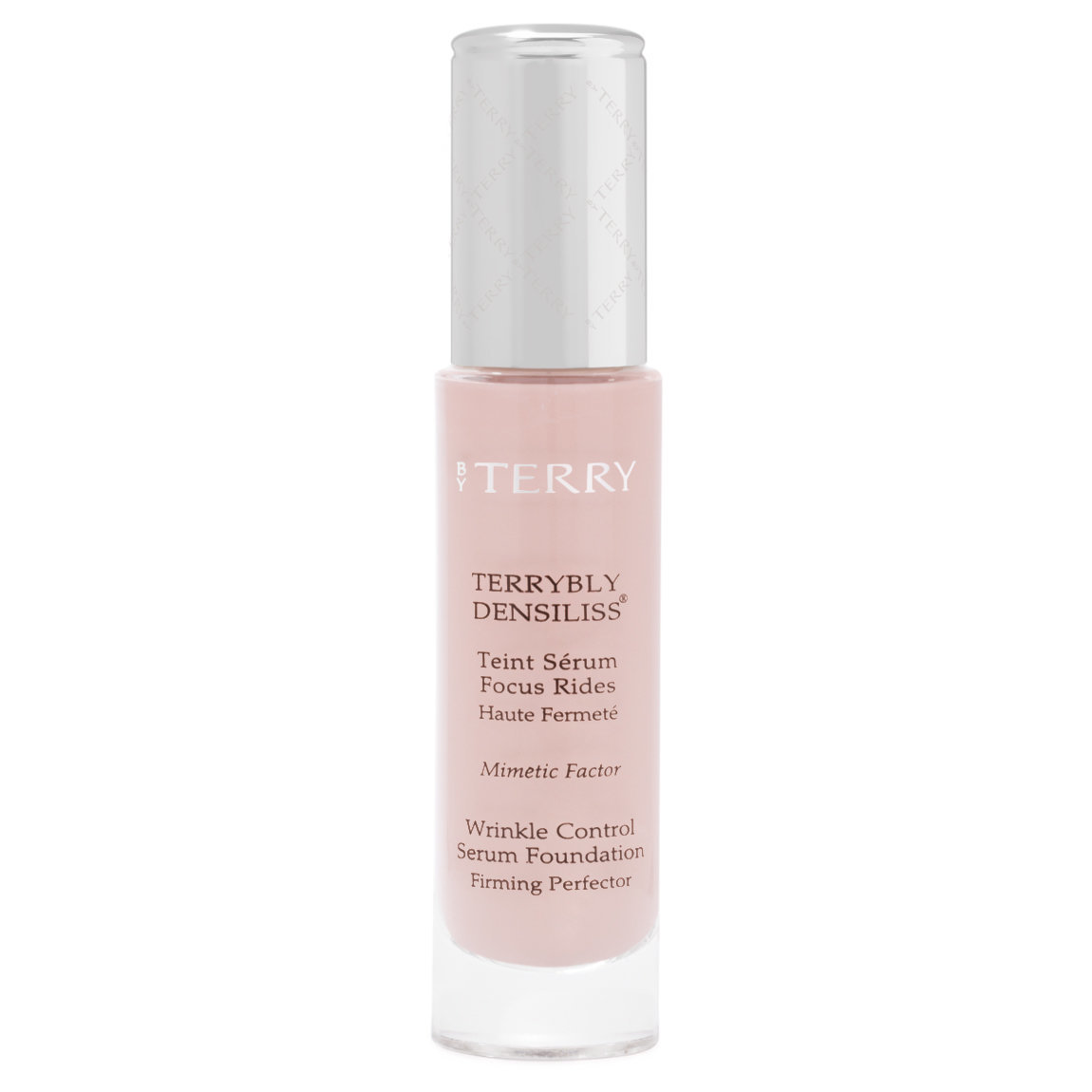 by terry terrybly densiliss foundation review