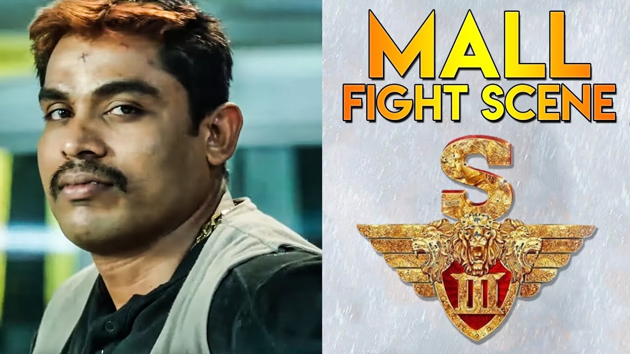 singam 3 review in tamil