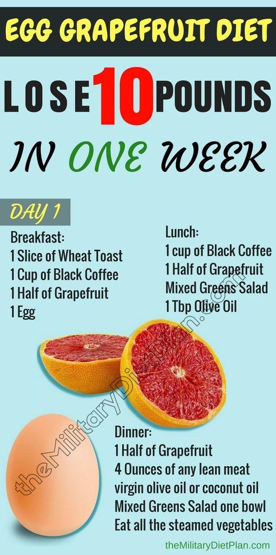 3 day grapefruit diet reviews