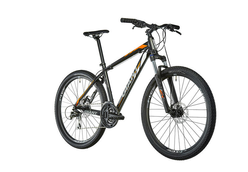 giant atx 27.5 1 review