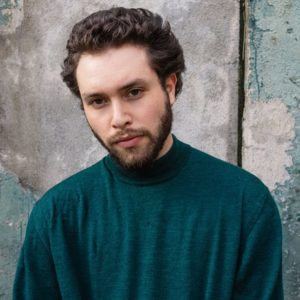 nick hakim green twins review