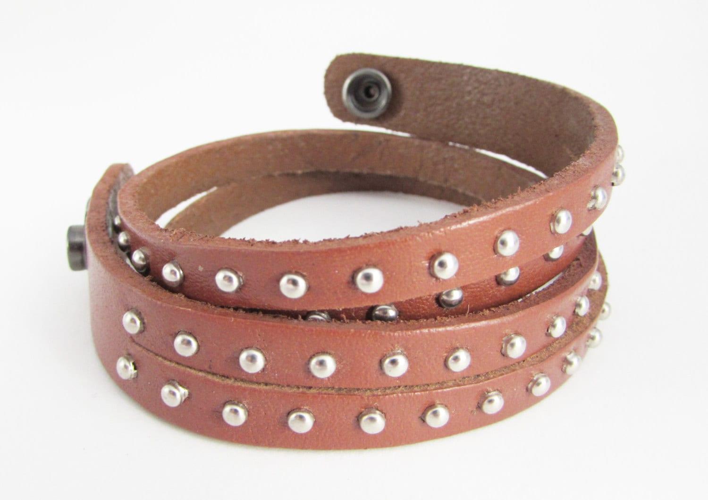 risto leather wrist wraps review