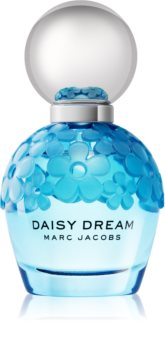 marc jacobs daisy dream forever review