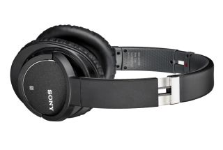 sony mdr zx770bn review what hi fi