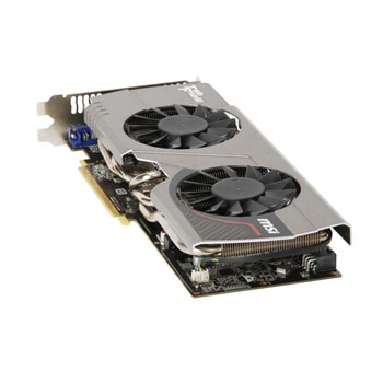 msi r7950 twin frozr 3gd5 oc review