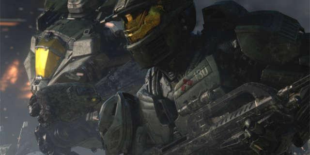 halo wars 2 review metacritic