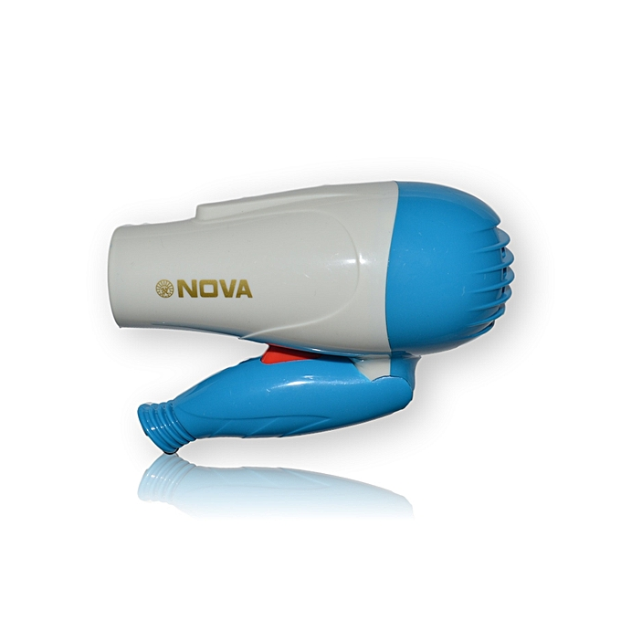 nova 2in1 hair straightener and curler review