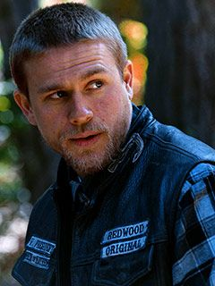 sons of anarchy season 2 finale review