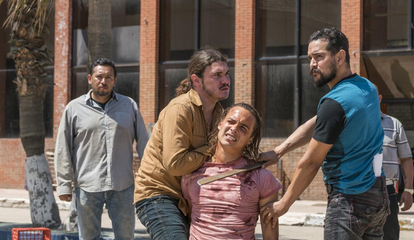 fear the walking dead season 2 episode 14 review