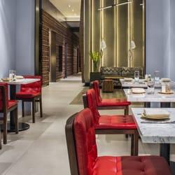 hyatt herald square new york reviews