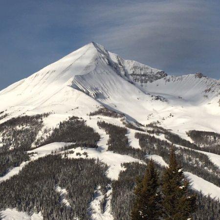 big sky ski resort reviews