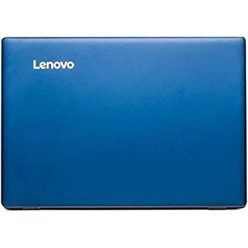 lenovo laptop with microsoft office 365 review