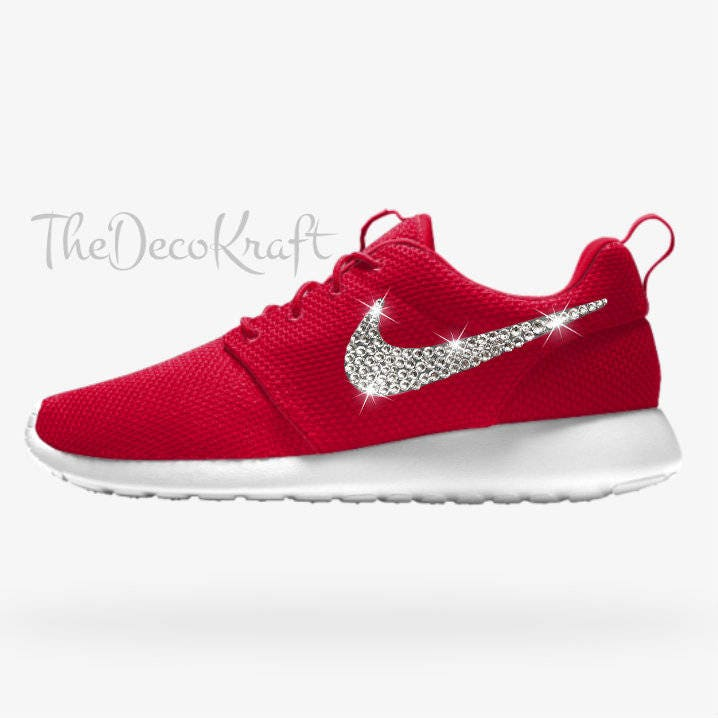 nike roshe one essential id review