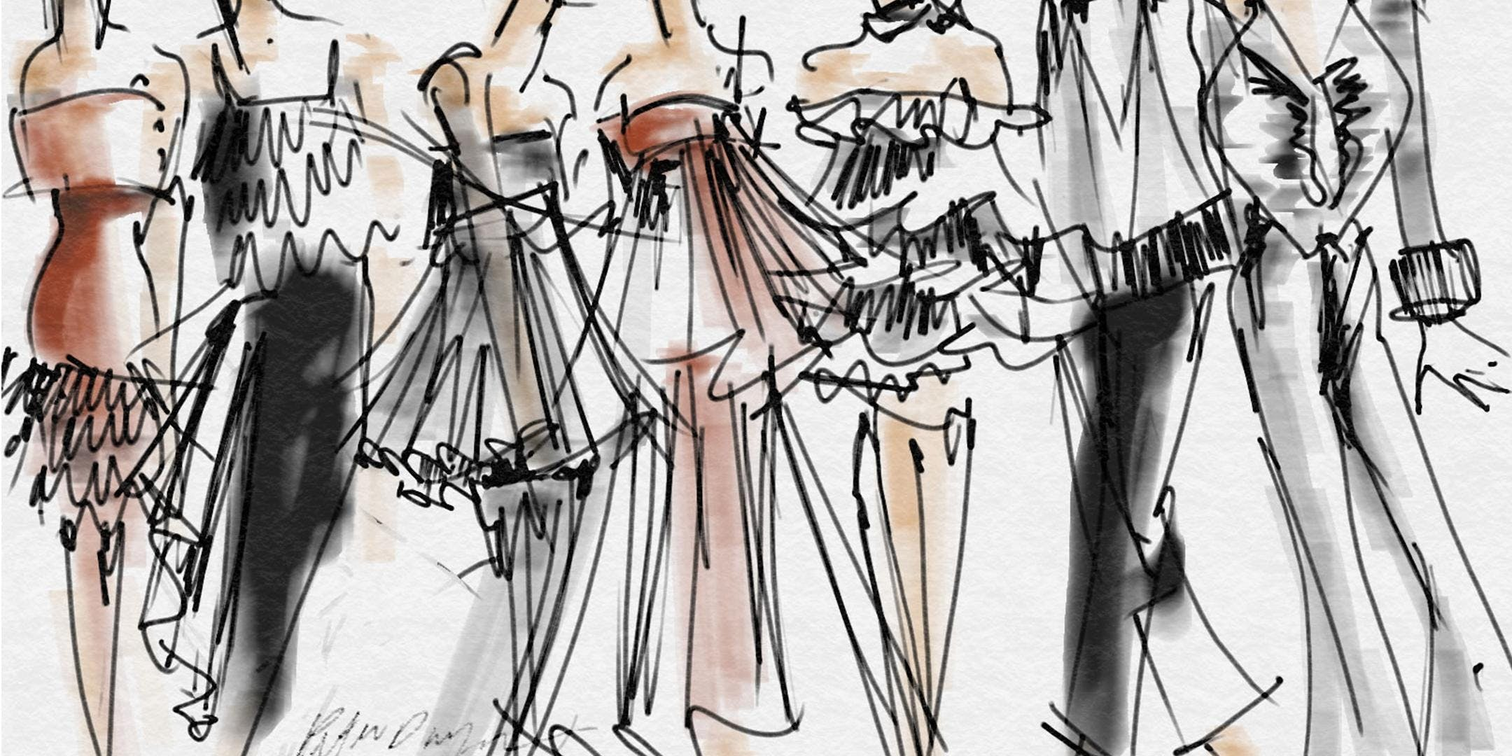 australian institute of fashion design reviews