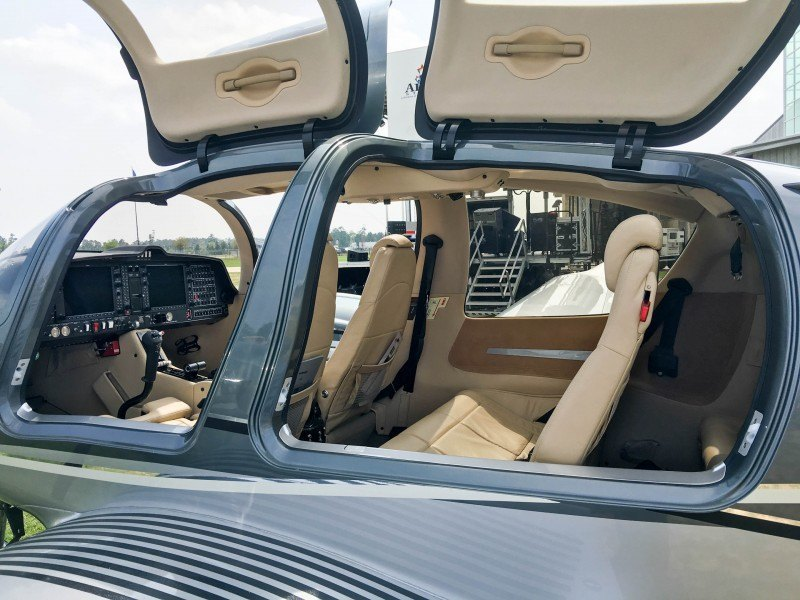 vs sassoon i twin trim review