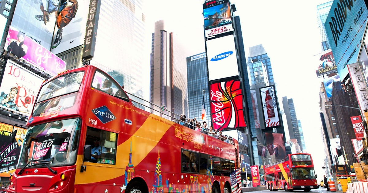 eat and play card new york reviews
