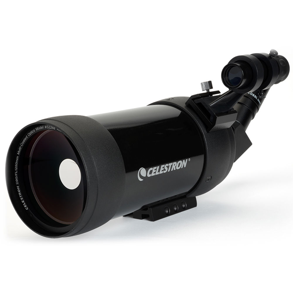 celestron 52268 c90 mak spotting scope review