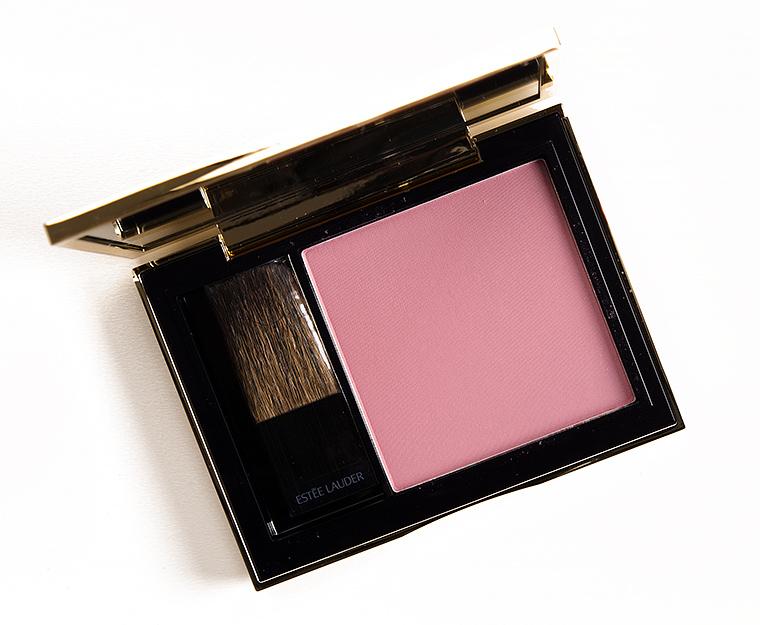 estee lauder pure color envy blush review
