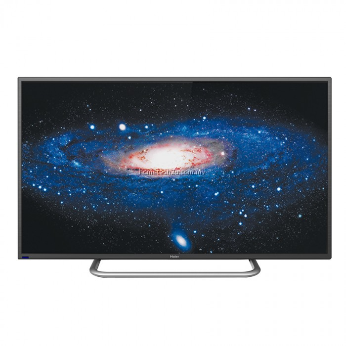 haier led tv 40 inch review