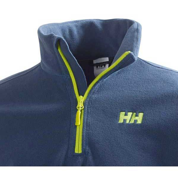 helly hansen ast 2 review