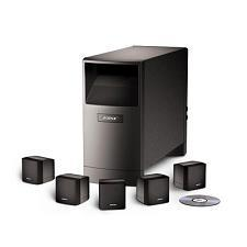 bose lifestyle 235 system review