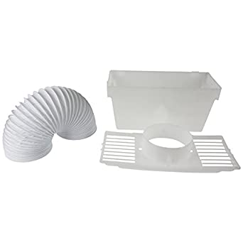 condenser kit for tumble dryer review