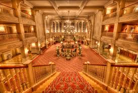 b&b hotel disneyland paris reviews
