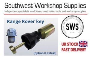 dynomec locking wheel nut remover review