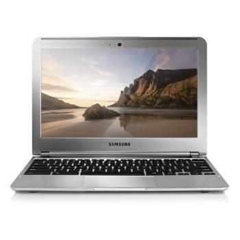 samsung chromebook 3 xe500c13 k01us 11.6 laptop review