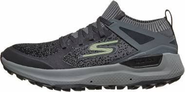 skechers trail running shoes review