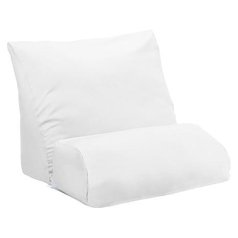 contour 10 in 1 flip pillow reviews