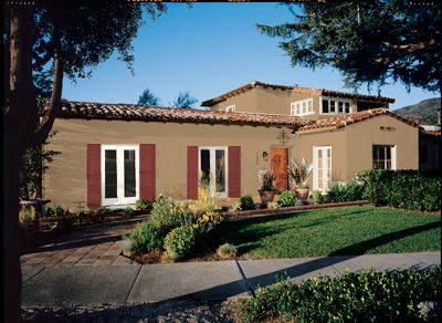 dunn edwards exterior paint reviews