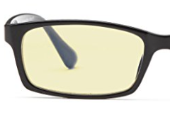 gamma ray computer glasses review