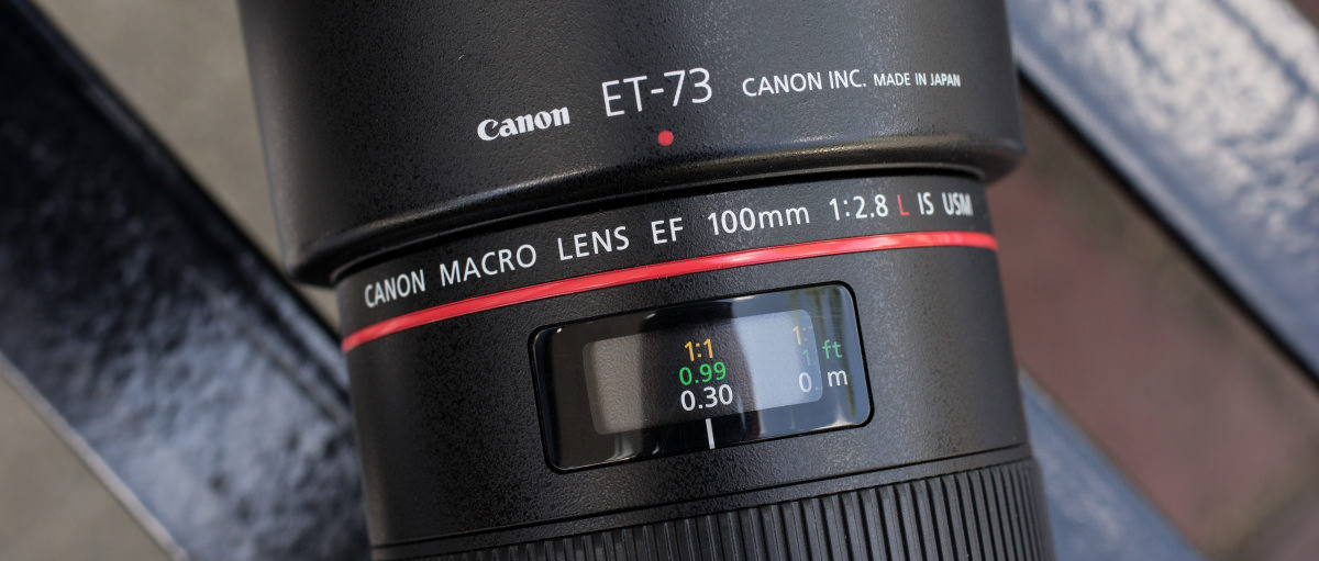 canon ef 100mm macro lens review