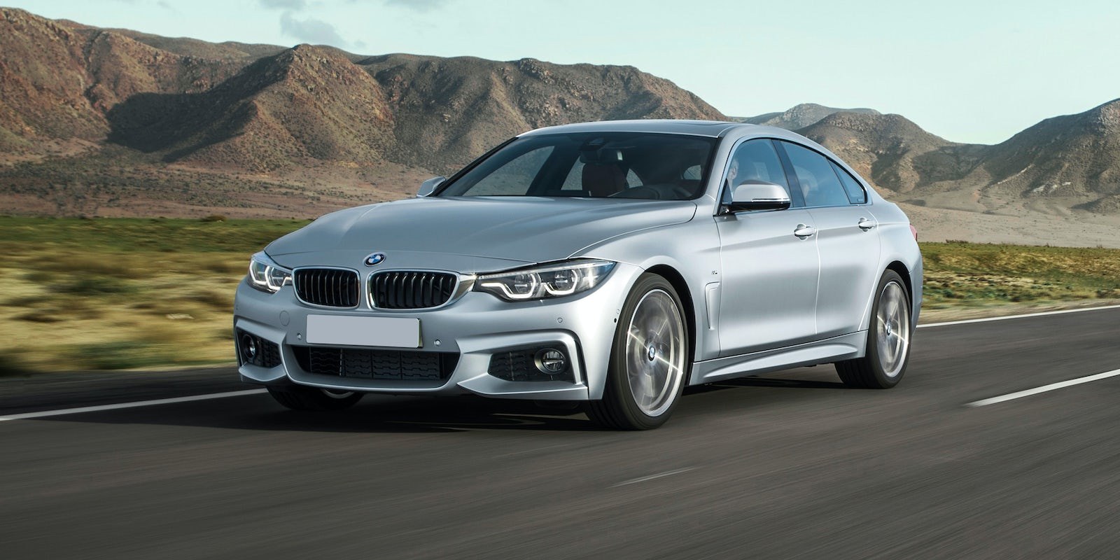 bmw 440i review gran coupe