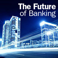 bank to the future review