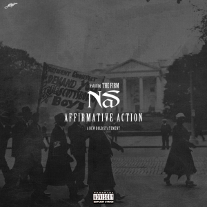 nas it was written review