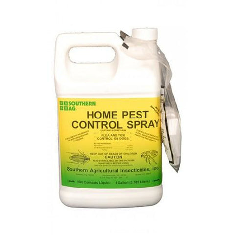 home pest control products reviews