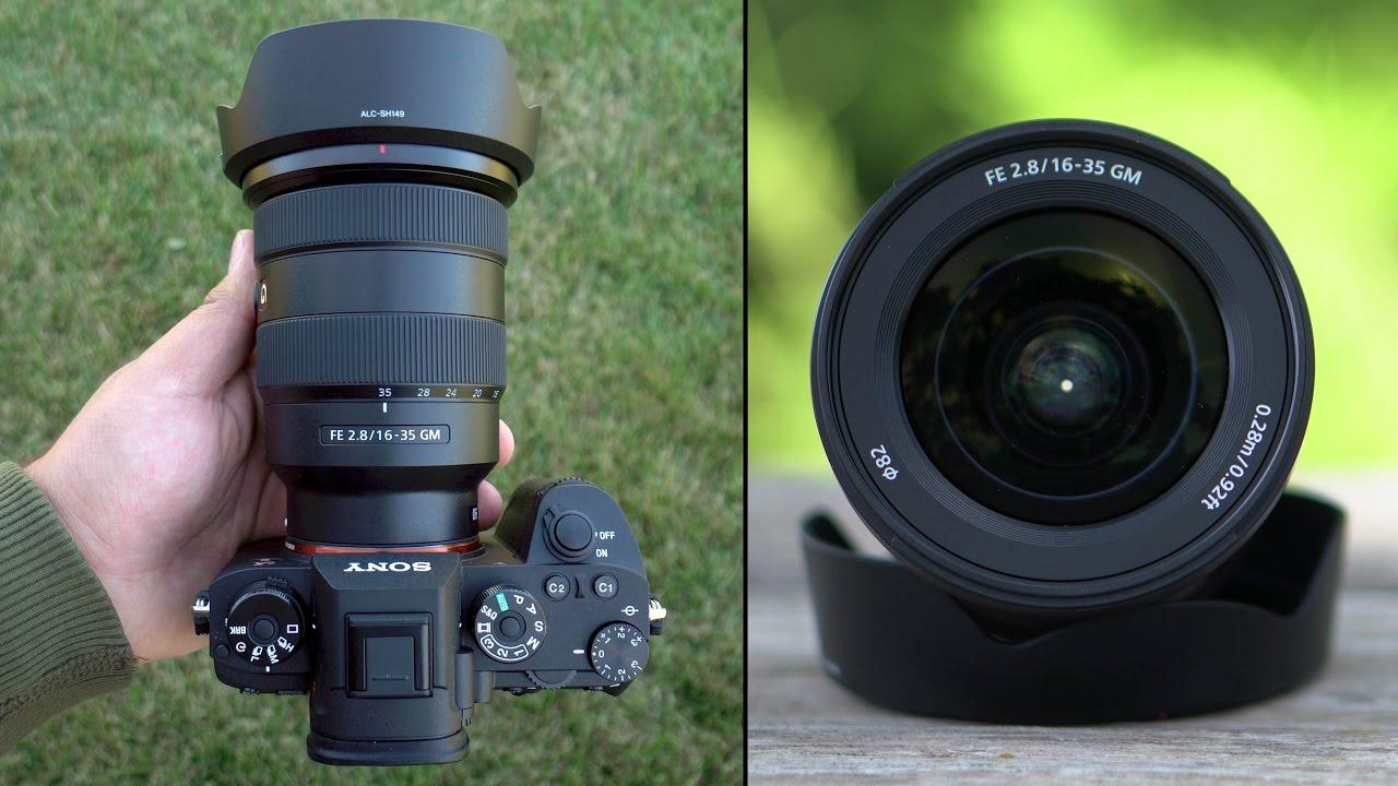 fe 35mm 2.8 review