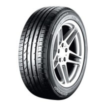 continental premium contact 2 tyres review
