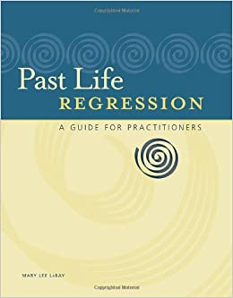 past life regression sydney reviews