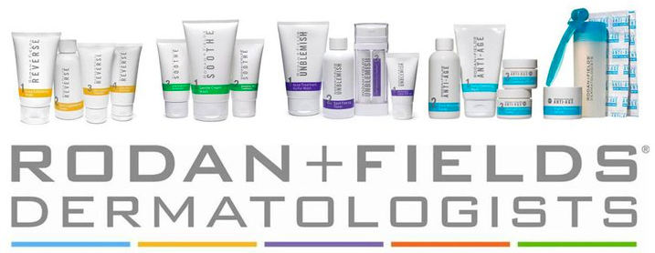 rodan and fields consultant reviews