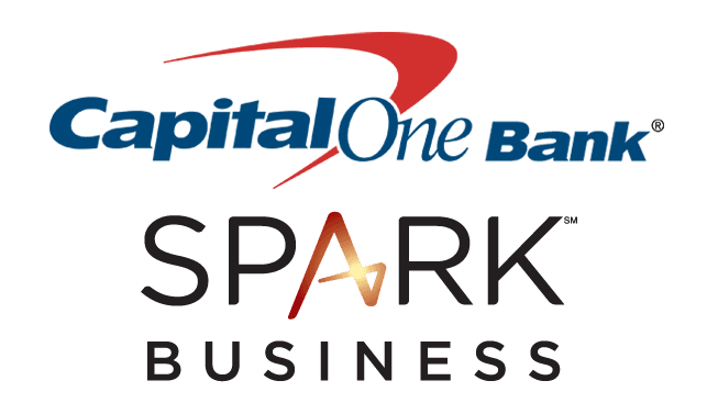 capital one checking account review