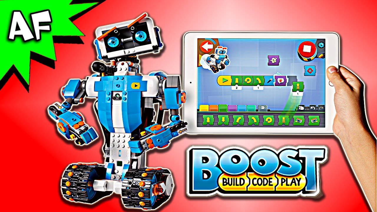lego boost creative toolbox review