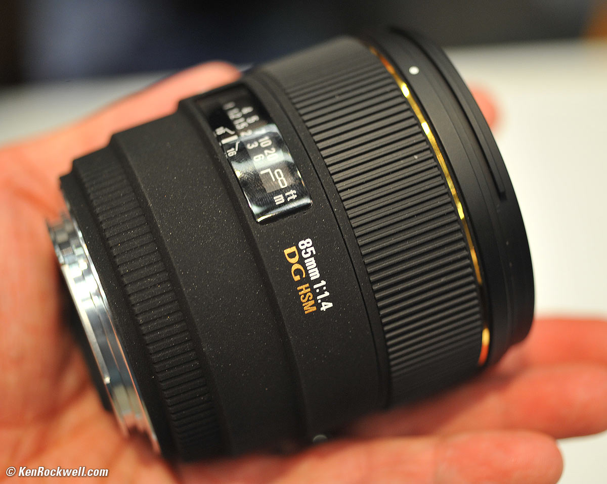 sigma 17 50 2.8 review ken rockwell